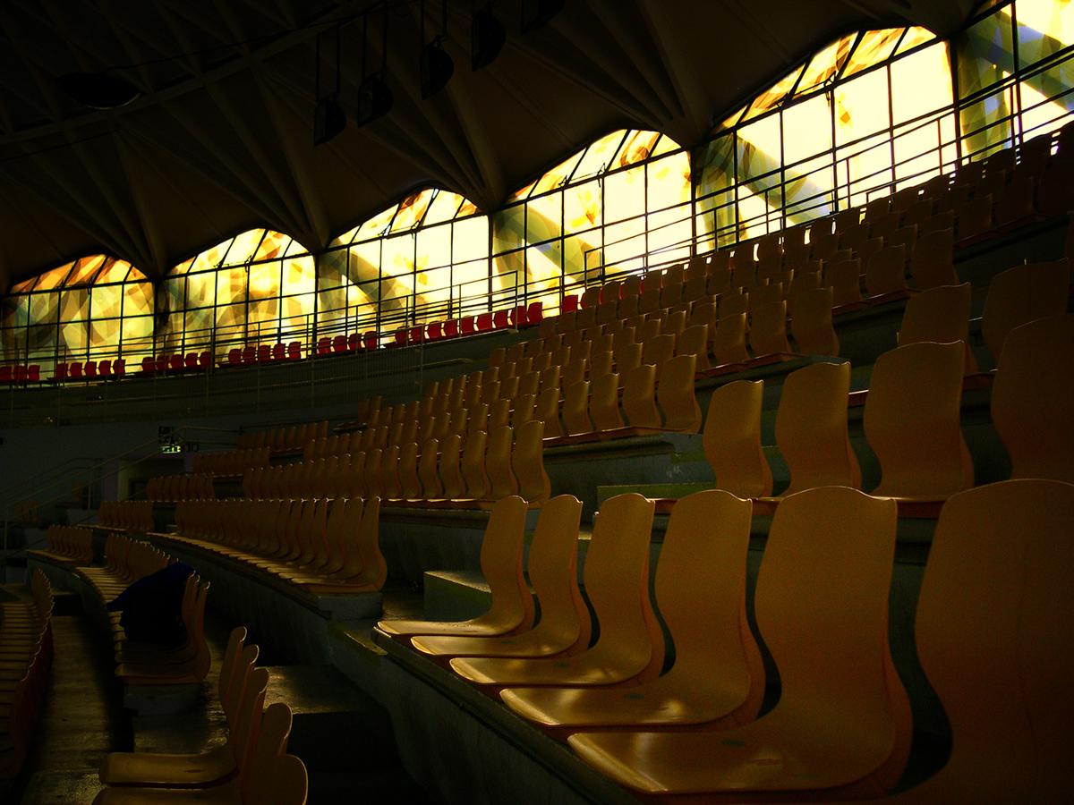 Rom_Sporthalle_1200